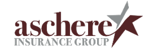 Aschere Insurance Group